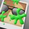 New icon!